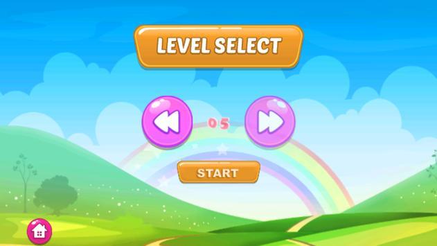 Super Power Teen Adventure apk screenshot