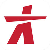 First Air IFE icon