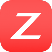 ZANK icon