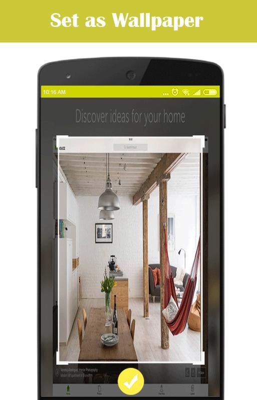 Houzz Interior Design Ideas APK Download - Free Lifestyle APP for ...