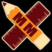 Myanmar Unit Converter icon