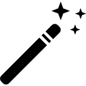 Magic Square icon