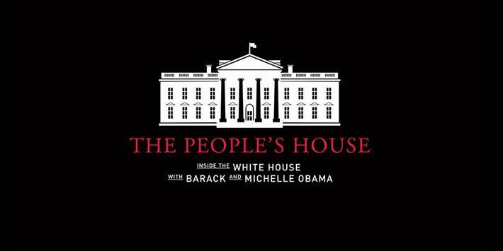 The People's House screenshot 5
