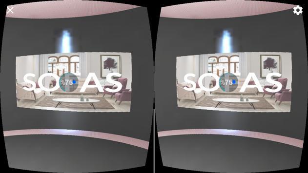 shoVRoom -Virtual Reality poster