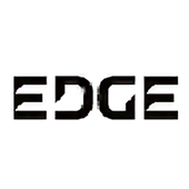 Edge - Vantage Perth icon