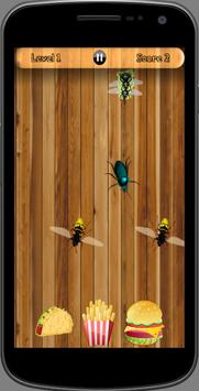 Beetles smasher, Best game apk screenshot