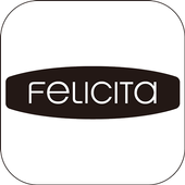 Felicita Coffee icon