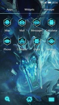 World of warcraft for android apk download world of warcraft poster world of warcraft captura de pantalla 1 gumiabroncs Choice Image