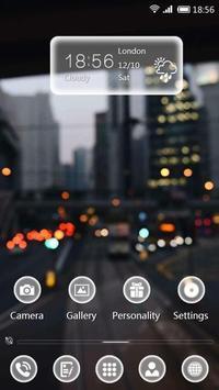 street view screenshot 2