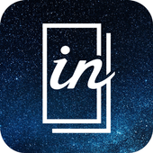 InstaWallpaper-Backgrounds HD icon