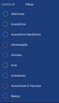 Expo Ijuí 2016 apk screenshot