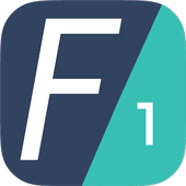 FellowshipOne Mobile icon