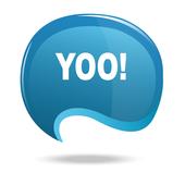 Yoo icon