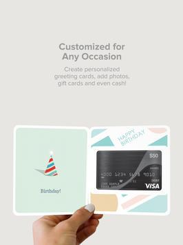 Felt: Birthday Cards, Greeting Cards & Thank You's screenshot 10