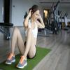 fitness sans matériel icône