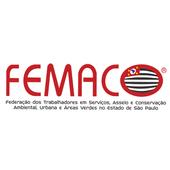 FEMACO icon