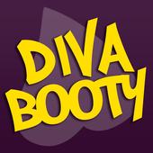 Diva Booty icon