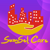 SumselCare icon