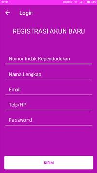 SumselCare screenshot 4