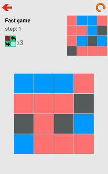 All in a Row screenshot 1