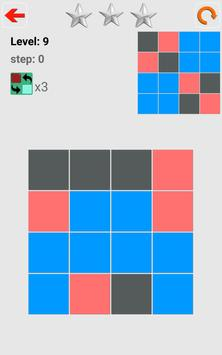 All in a Row screenshot 2