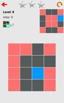 All in a Row screenshot 4