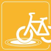 自行車停車系統 icon