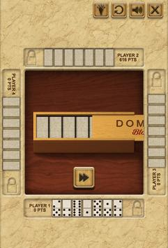 Domino screenshot 2