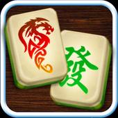 Classic Mahjong Titans icon