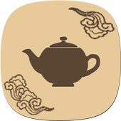 Tea Life Icons & Wallpapers icon