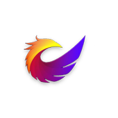 Fenix'18 icon