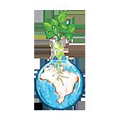 SNCT Uberlândia icon