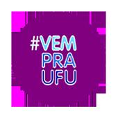 Vem pra UFU icon