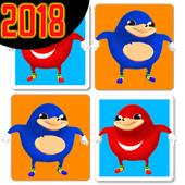 Memory Game : Memes Edition icon