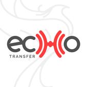 Echo Transfer by Fenix Data icon