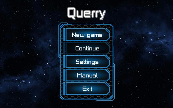 Querry - Free screenshot 5