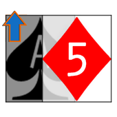 Aces Up icon