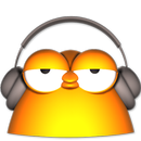 Karaoke Bird APK