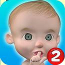 ребенок 2 APK