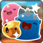 Guide Slime Rancher icon