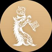 The Social Concierge icon