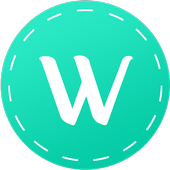 Wiersze Na Pamięć For Android Apk Download