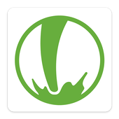 FEPALE icon