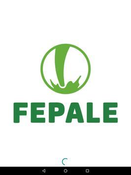 FEPALE apk screenshot