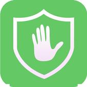 فتح المواقع المحجوبة icon