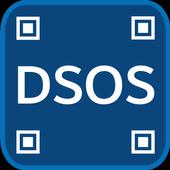 DSOS icon