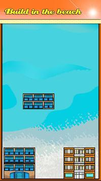 Skyscraper Building apk screenshot