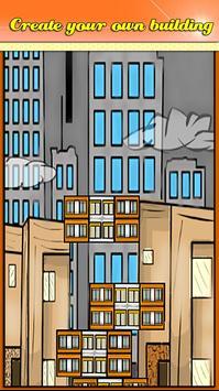 Skyscraper Building screenshot 2