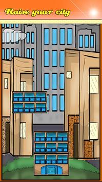Skyscraper Building screenshot 3