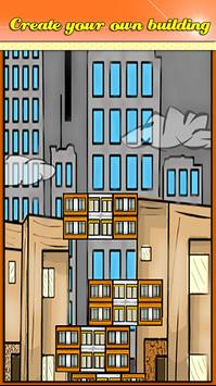 Skyscraper Building screenshot 7